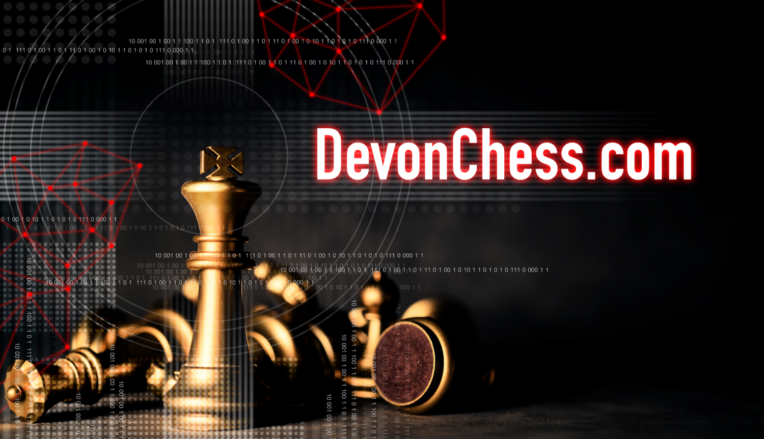 Devon Chess